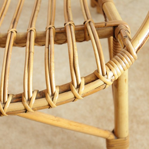 fauteuil-rotin-rétro-vintage-G517_e
