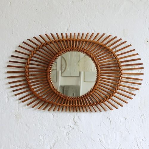 miroir-rotin-soleil-vintage-G482_a