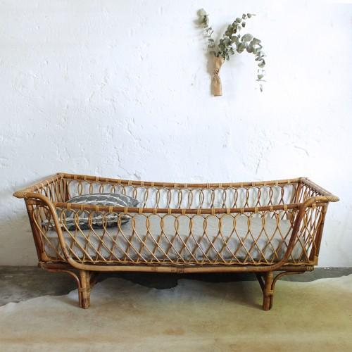 Lit-rotin-daybed-vintage-G528_h