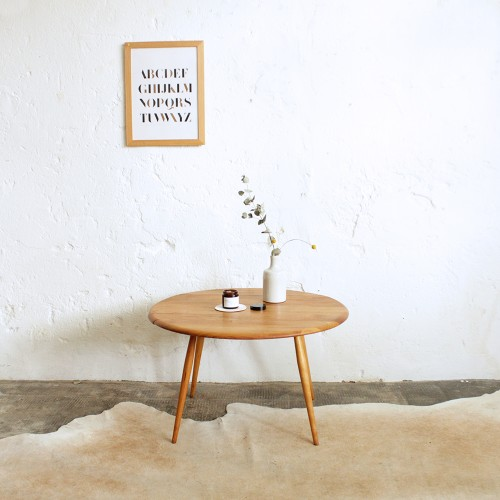 Table-Ercol-windsor-vintage-G545_a