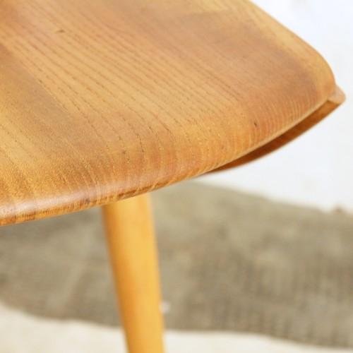 Table-Ercol-windsor-vintage-G545_h