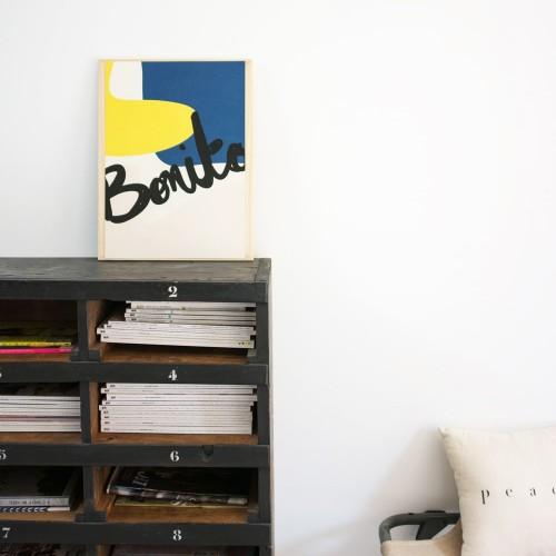 Mathilde-Cabanas-Affiche-Bonito-a