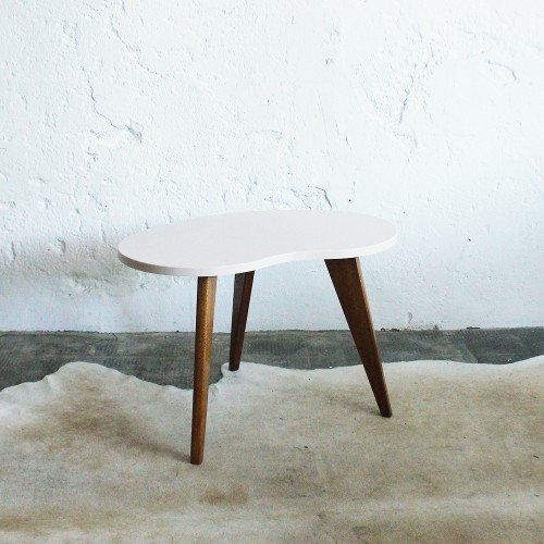 Table-haricot-vintage-D391_a
