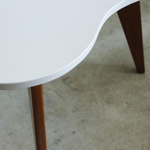 Table-haricot-vintage-D391_e