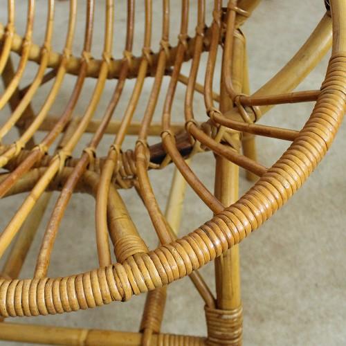fauteuil-rotin-coquille-vintage-nantes-G592_e