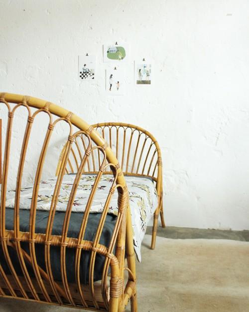 lit-rotin-daybed-enfant-vintage-f460_i