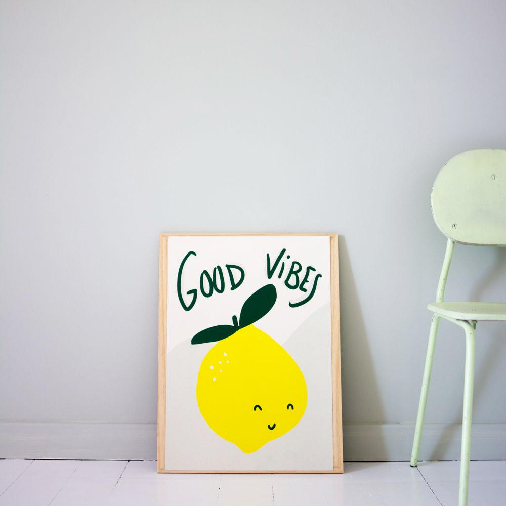 mathilde-cabanas-affiche-GoodVibes-decor