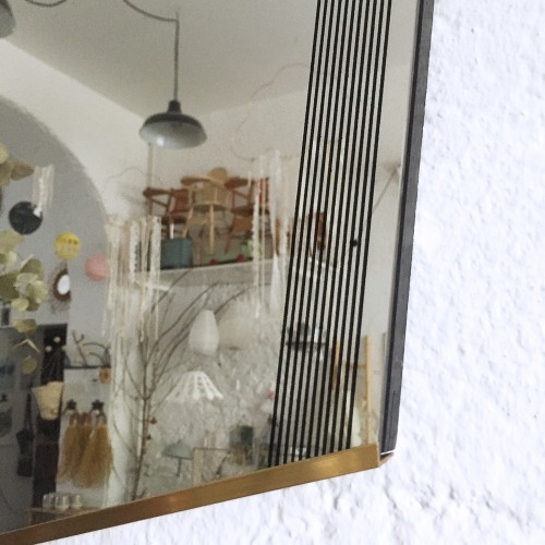 miroir-vintage-asymetrique-g627_c