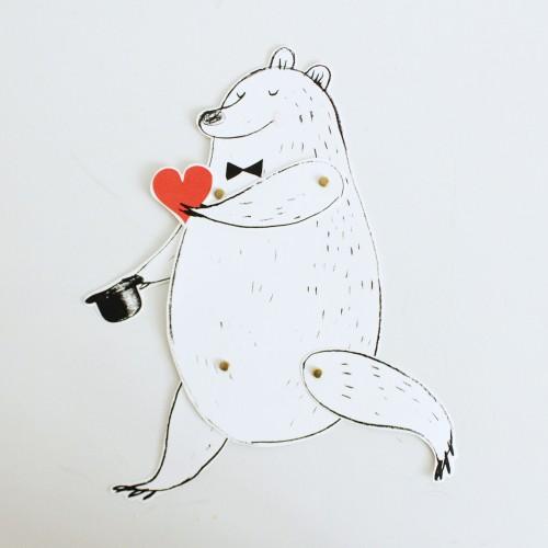 dominique-lebagousse-ours-pantin_2