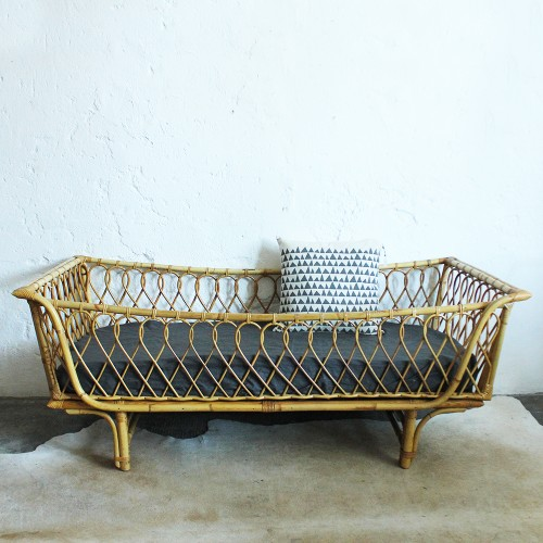 lit-daybed-rotin-intermediaire-g562_aa