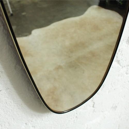 miroir-retroviseur-vintage-g564_e