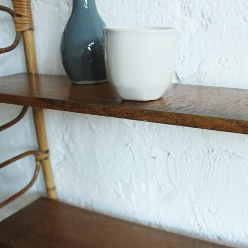 etagere-string-rotin-vintage-g578_g