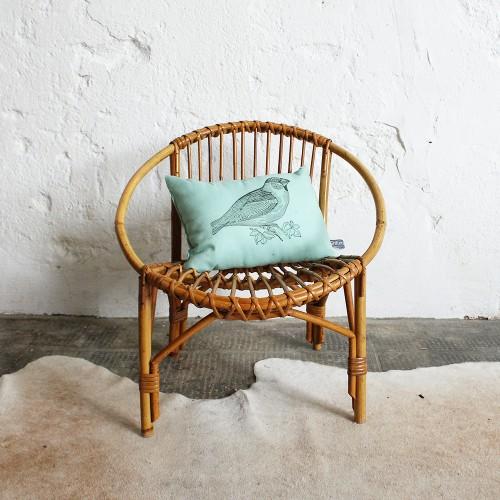 fauteuil-rotin-enfant-vintage-g708_a