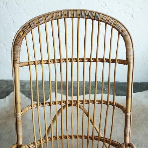 fauteuil-rotin-vintage-accoudoirs-d390_d