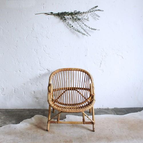 vente fauteuils vintage rotin et scandinave nantes. Black Bedroom Furniture Sets. Home Design Ideas