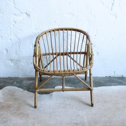 fauteuil-rotin-enfant-vintage-g683_a