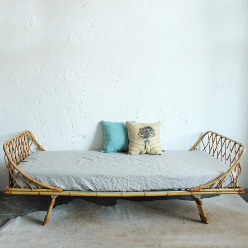 lit-rotin-daybed-vintage-g716_a