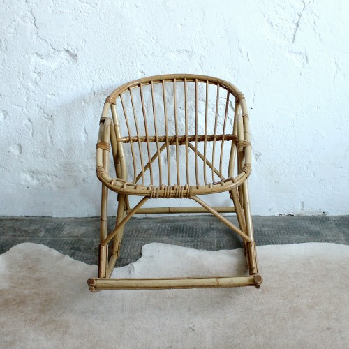 rocking-chair-rotin-enfant-vintage-g663_a