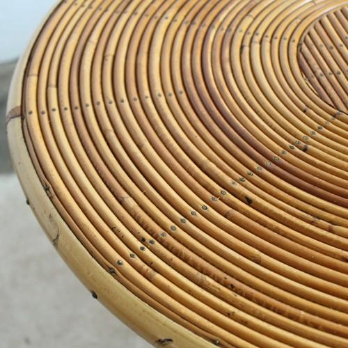 table-basse-ronde-rotin-vintage-g516_d