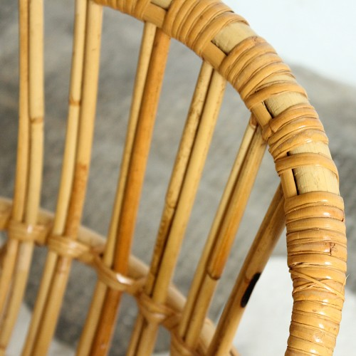 fauteuil-rotin-enfant-vintage-accoudoirs-g744_g