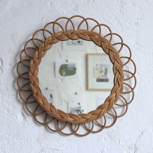 miroir-rotin-fleur-vintage-retro-rattan-g232_a