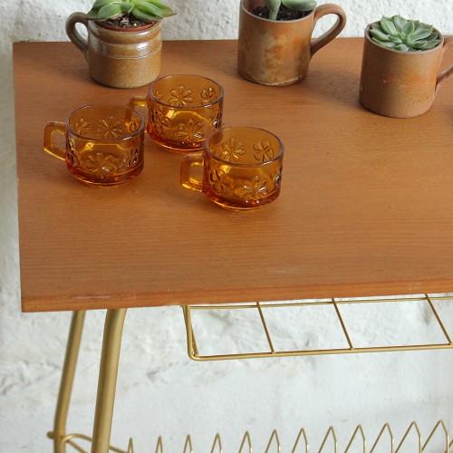 table-vinyles-tourne-disques-vintage-g775_c