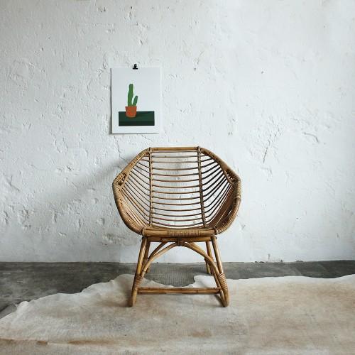 fauteuil-rotin-baquet-vintage-abraham-h211_a