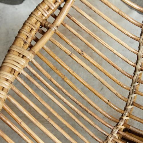 fauteuil-rotin-baquet-vintage-abraham-h211_f