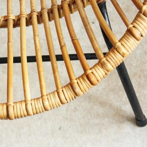 fauteuil-rotin-rohe-hollande-e528_e