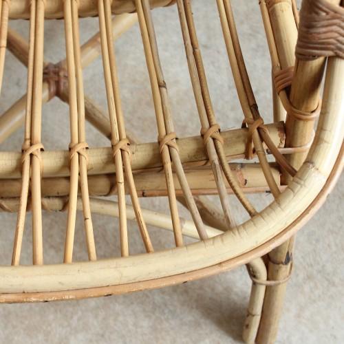 fauteuil-rotin-vintage-retro-g491_e