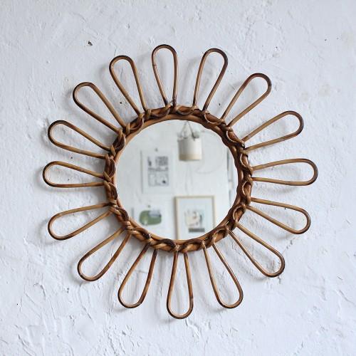 miroir-rotin-fleur-vintage-3683_a