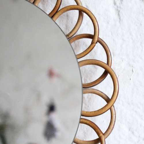 miroir-rotin-vintage-ancien-f591_c