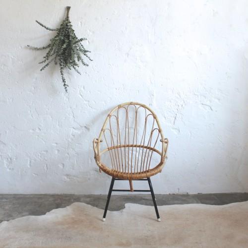 rattan-chair-rohe-holland-h308-a