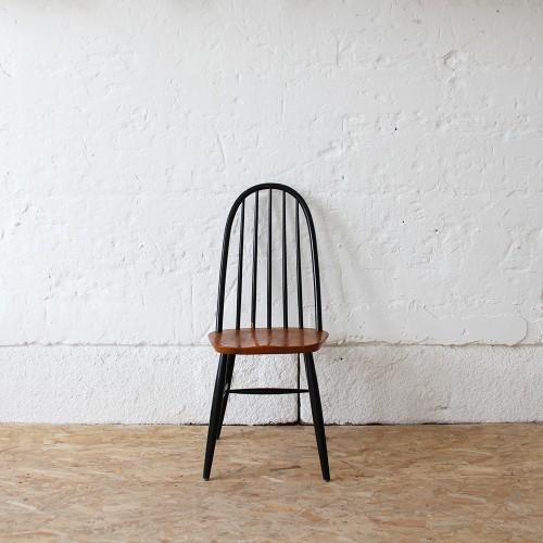 chaise-pastoe-vintage-H272_a