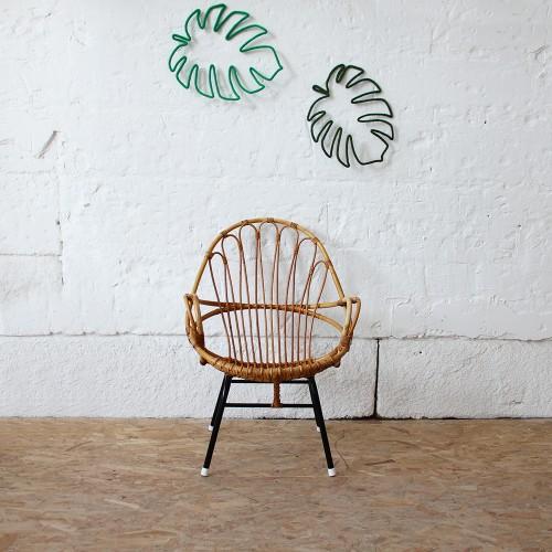 fauteuil-rotin-vintage-accoudoirs-ancien-noordwolde-H283_a