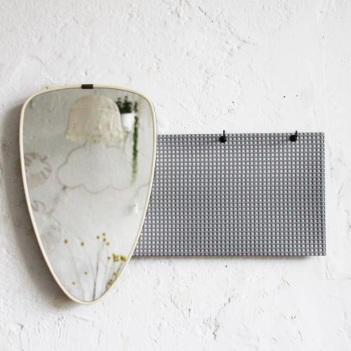 miroir-retroviseur-vintage-H274_a
