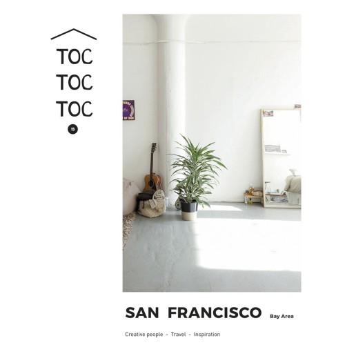 toctoctoc19_0