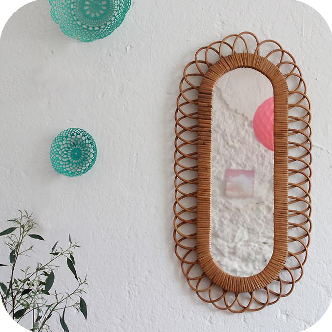 C467_mobilier-vintage-miroir-rotin-aa