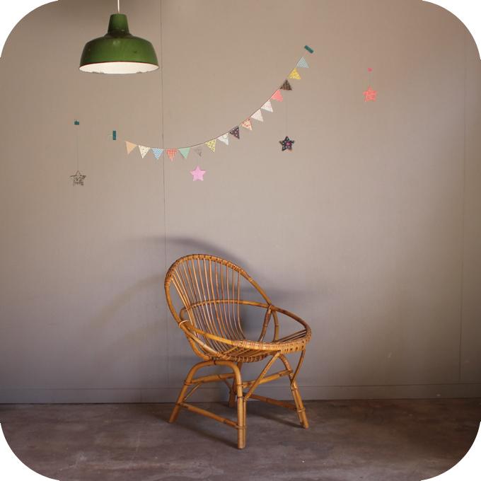 C510_Mobiliervintage_fauteuilrotinb