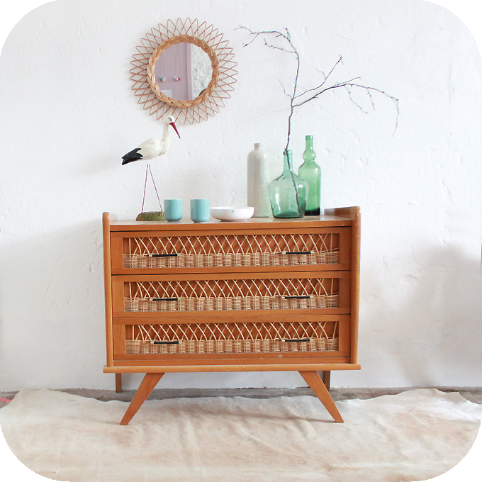 C591_Commode-vintage-rotin-a