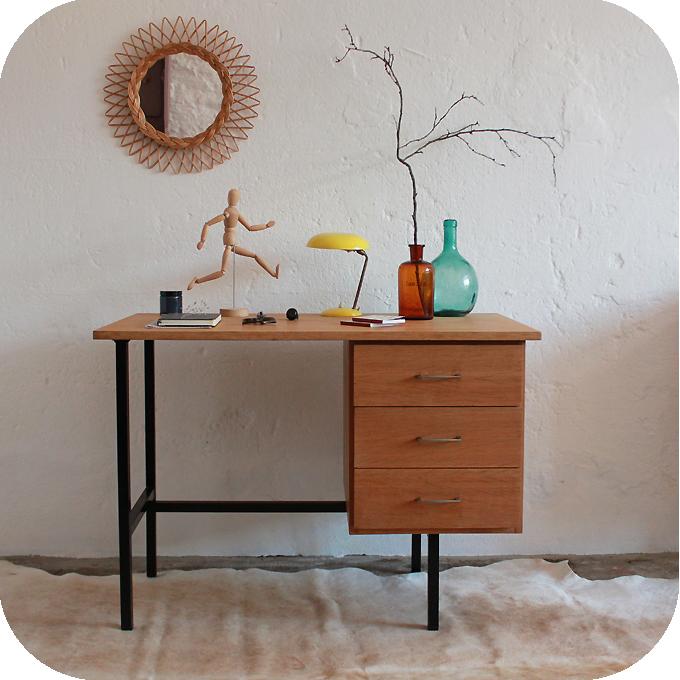 D204_Bureau-vintage-moderniste-chene-a