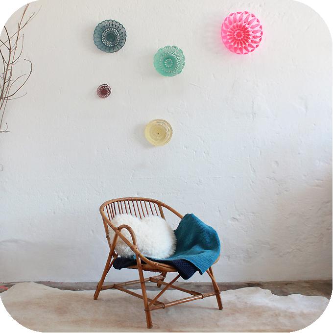D245_Mobilier-vintage-fauteuil-rotin-b