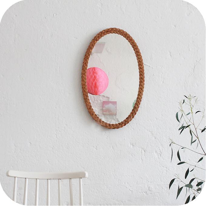 D258_mobilier-vintage-miroir-osier-vintage-a