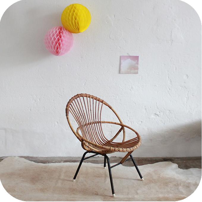 C406_mobilier-vintage-fauteuil-rotin-b