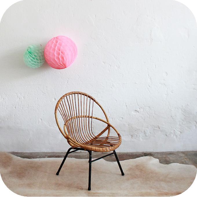 C540_mobilier-vintage-fauteuil-rotin-vintage-b