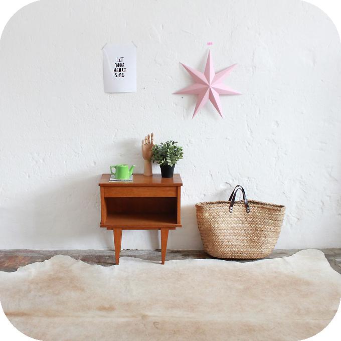 D353_mobilier-vintage-chevet-bois-vintage-a