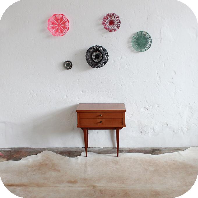 D359_mobilier-vintage-chevet-bois-vintage-a