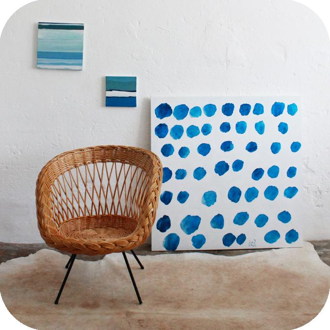 D334_mobilier-vintage-fauteuil-osier-rotin-vintage-a