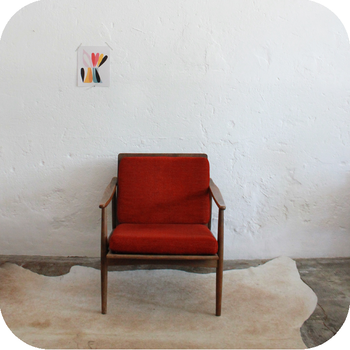 C668_mobilier-vintage-fauteuil-scandinave-vintage-a