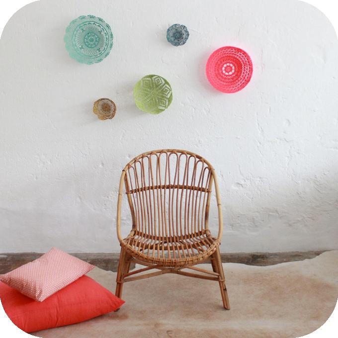 mobilier-vintage-fauteuil-rotin-vintage-a
